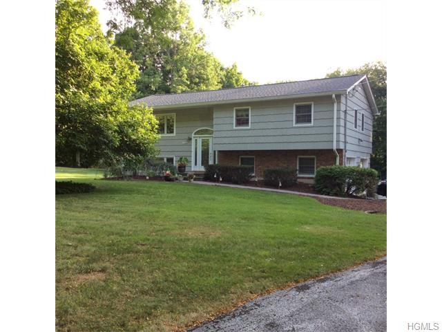 Real Estate for Sale, ListingId: 34704582, Chestnut Ridge,NY10977