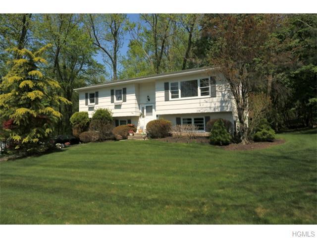 Real Estate for Sale, ListingId: 34631723, Valley Cottage,NY10989