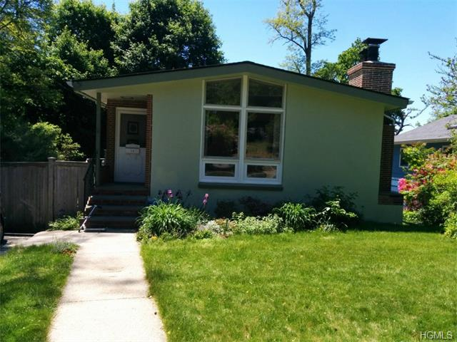 Real Estate for Sale, ListingId: 34631727, Croton On Hudson,NY10520