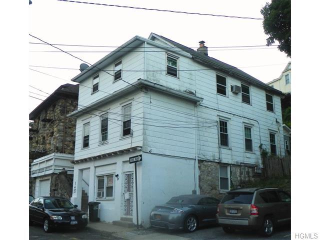 Rental Homes for Rent, ListingId:34637807, location: 21 Prospect Street Highland Falls 10928