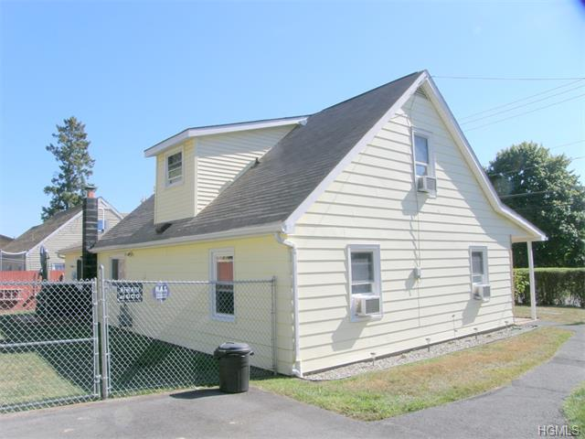 Rental Homes for Rent, ListingId:34684841, location: 312 Wawayanda Avenue Middletown 10940