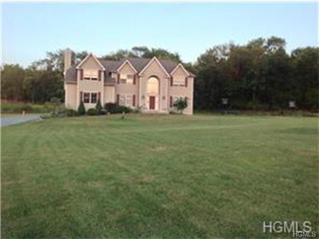 Real Estate for Sale, ListingId: 34794556, Middletown,NY10941