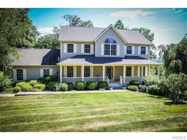 Real Estate for Sale, ListingId: 35062584, Highland Mills, NY  10930