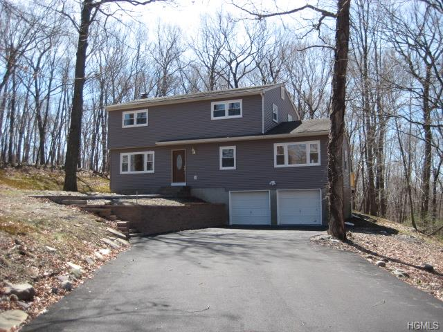 Rental Homes for Rent, ListingId:34695786, location: 87 Pine Hill Road Highland Mills 10930