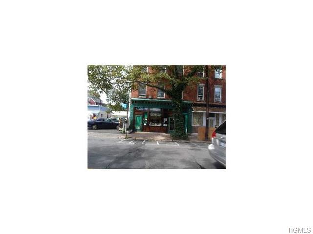 Rental Homes for Rent, ListingId:34732183, location: 78 South Broadway Avenue Nyack 10960