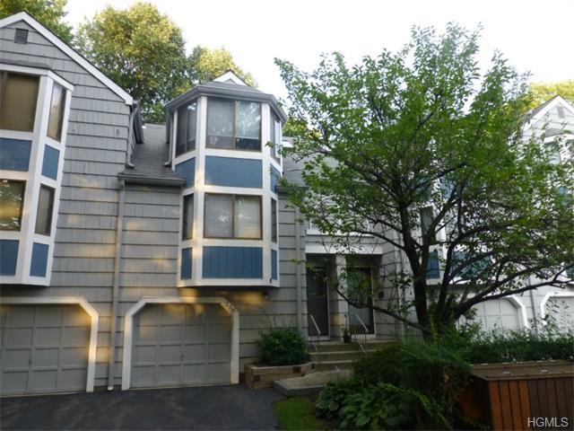 Rental Homes for Rent, ListingId:34712109, location: 238 Treetop Circle Nanuet 10954