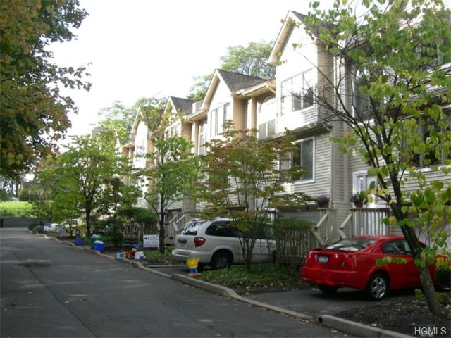 Rental Homes for Rent, ListingId:34811523, location: 31 FIRST Street New City 10956