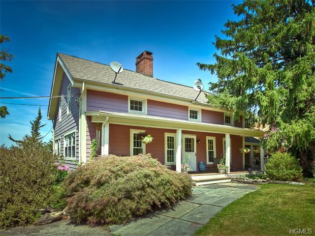 Real Estate for Sale, ListingId: 34801226, Warwick,NY10990