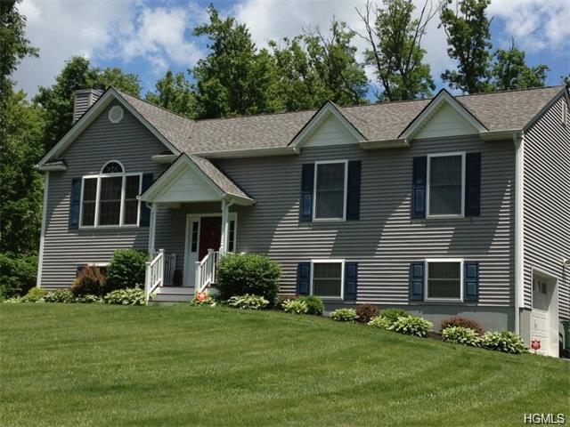 Rental Homes for Rent, ListingId:34876426, location: 12 Edgewood Terrace Newburgh 12550