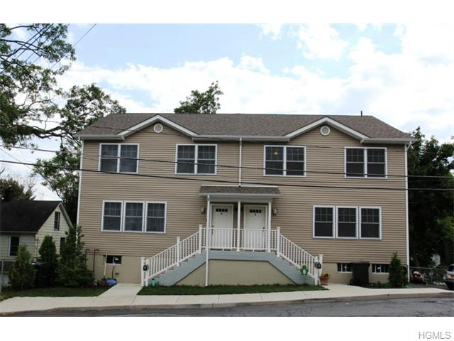 Rental Homes for Rent, ListingId:34910108, location: 4 West Street Highland Falls 10928