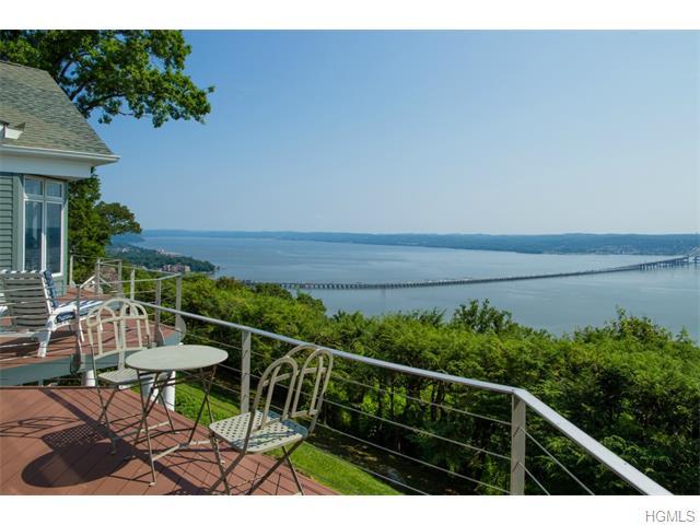 Real Estate for Sale, ListingId: 34794559, Nyack,NY10960