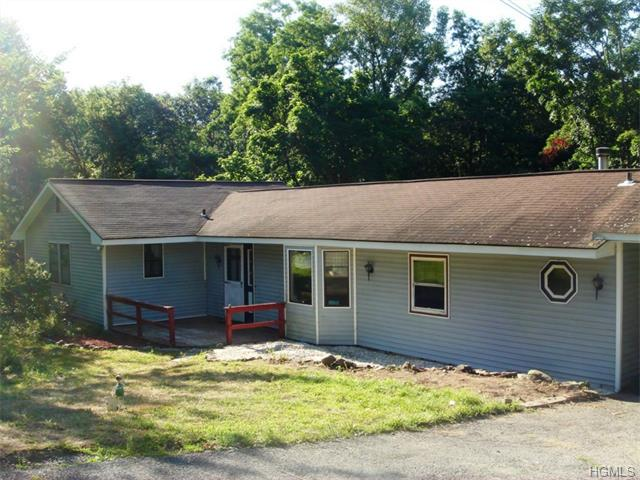 Rental Homes for Rent, ListingId:34803141, location: 3 Clove Road Salisbury Mills 12577