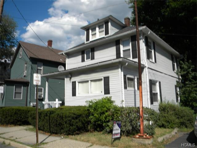 Rental Homes for Rent, ListingId:34819622, location: 3 Dolson Avenue Middletown 10940