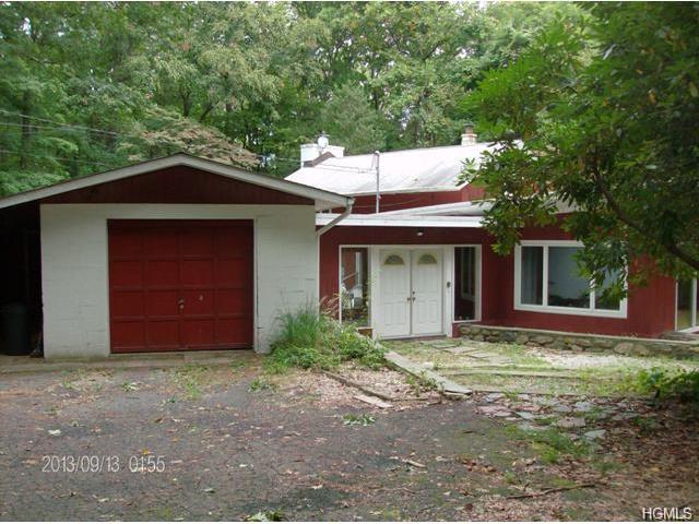 Rental Homes for Rent, ListingId:34826835, location: 28 Dogwood Lane Pomona 10970