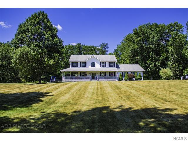 Real Estate for Sale, ListingId: 34910112, Middletown,NY10940