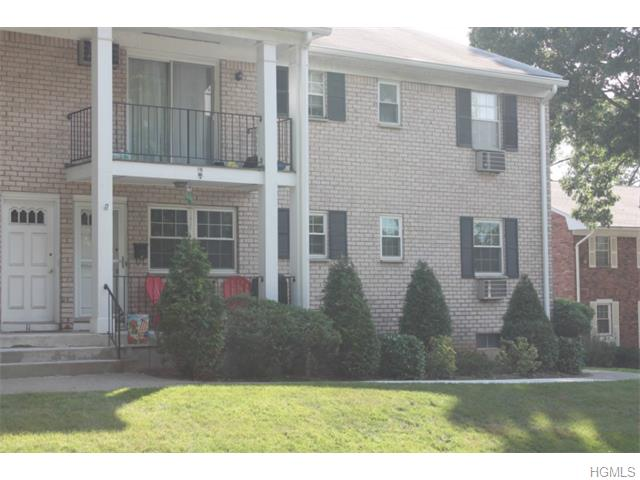 Rental Homes for Rent, ListingId:34838415, location: 9 Doxbury Lane Suffern 10901