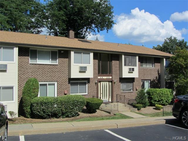 Rental Homes for Rent, ListingId:34845498, location: 13 D BLUE HILL COMMONS Orangeburg 10962