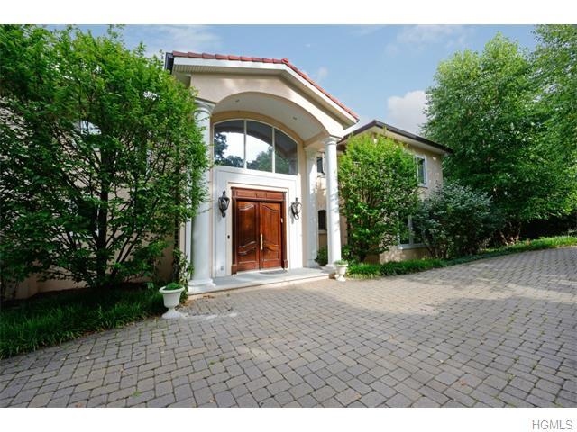 Real Estate for Sale, ListingId: 34845510, Nyack,NY10960