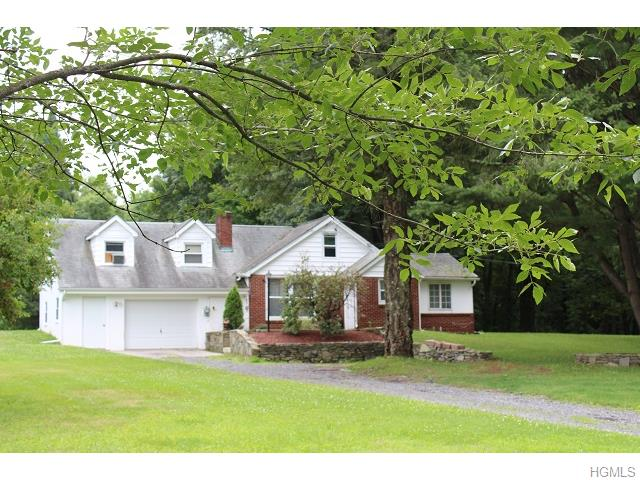 Rental Homes for Rent, ListingId:34870840, location: 1624 Route 9G Hyde Park 12538
