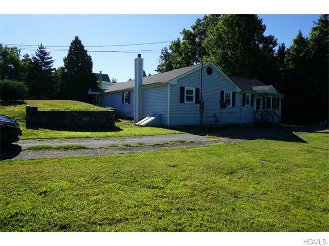 Rental Homes for Rent, ListingId:34876424, location: 21 Birdsall Avenue Marlboro 12542