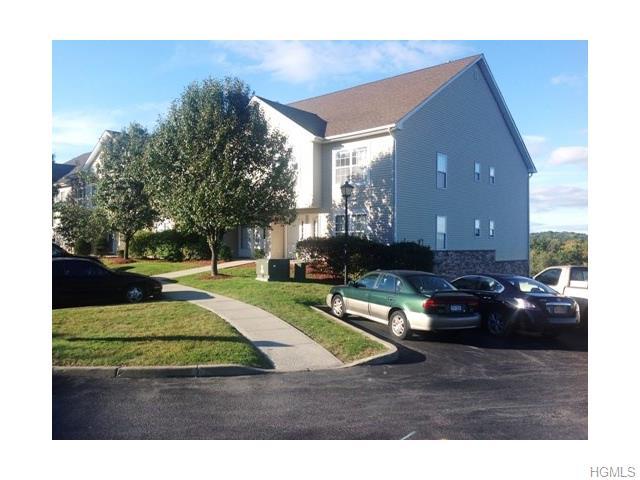 Rental Homes for Rent, ListingId:34876422, location: 1017 Maggie Road Newburgh 12550