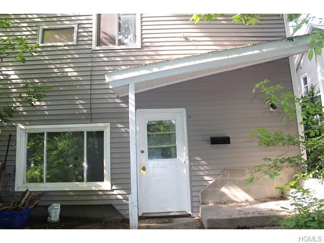 Rental Homes for Rent, ListingId:35062593, location: 35 South Chestnut New Paltz 12561