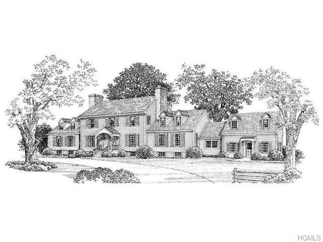 Real Estate for Sale, ListingId: 34904698, Milton,NY12547