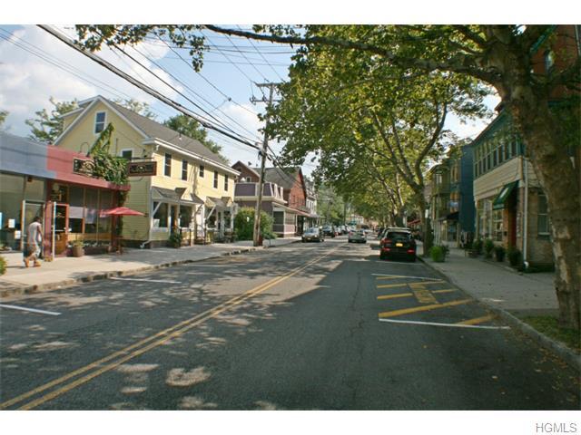 Rental Homes for Rent, ListingId:34952515, location: 499 Piermont Avenue Piermont 10968
