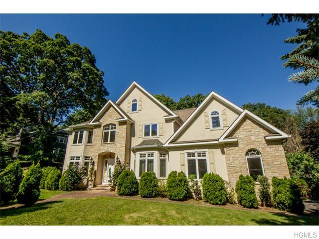 Real Estate for Sale, ListingId: 34952500, Bronxville,NY10708