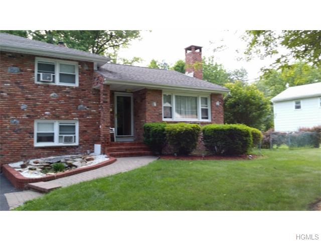 Rental Homes for Rent, ListingId:34958360, location: 6 Inwood Lane Spring Valley 10977