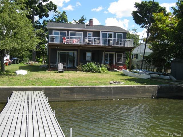 Real Estate for Sale, ListingId: 34946026, Greenwood Lake,NY10925