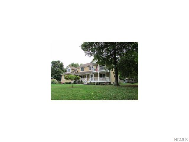 Rental Homes for Rent, ListingId:34958368, location: 13 Wilson Road Cornwall On Hudson 12520