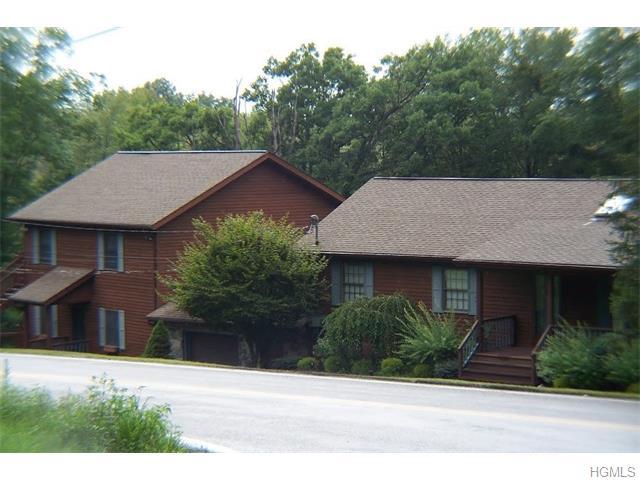 Rental Homes for Rent, ListingId:34998695, location: 84 Patton Road Newburgh 12550