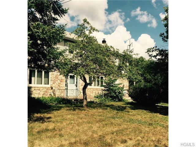 Real Estate for Sale, ListingId: 35162270, Monroe,NY10950