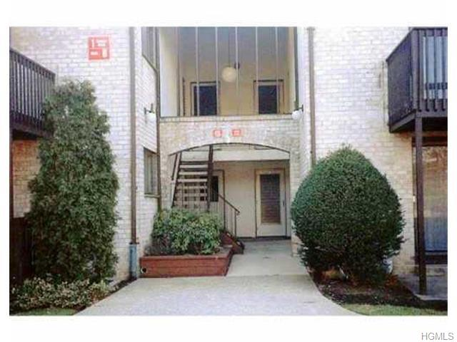 Rental Homes for Rent, ListingId:34998697, location: 6 Secora Road Monsey 10952