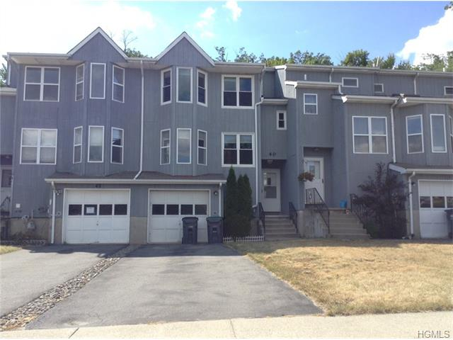 Rental Homes for Rent, ListingId:35031035, location: 40 Mayer Drive Middletown 10940