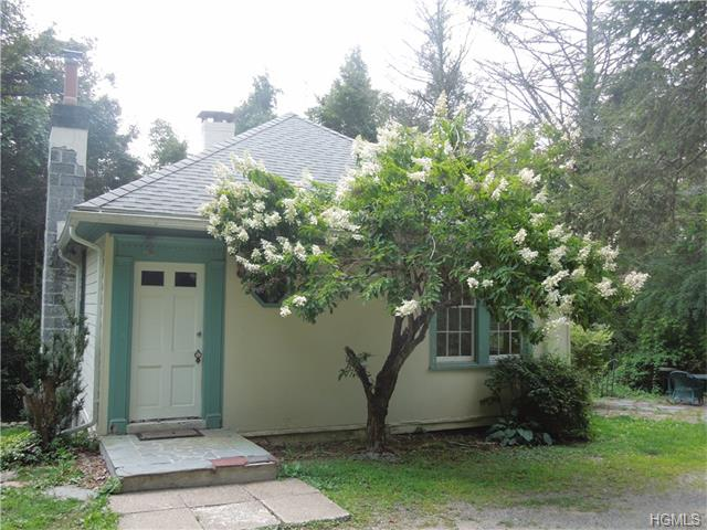 Rental Homes for Rent, ListingId:35010064, location: Tuxedo Park 10987