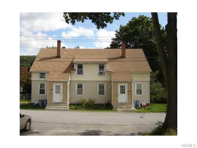 Rental Homes for Rent, ListingId:35069274, location: 4 Schoolhouse Lane Tuxedo Park 10987