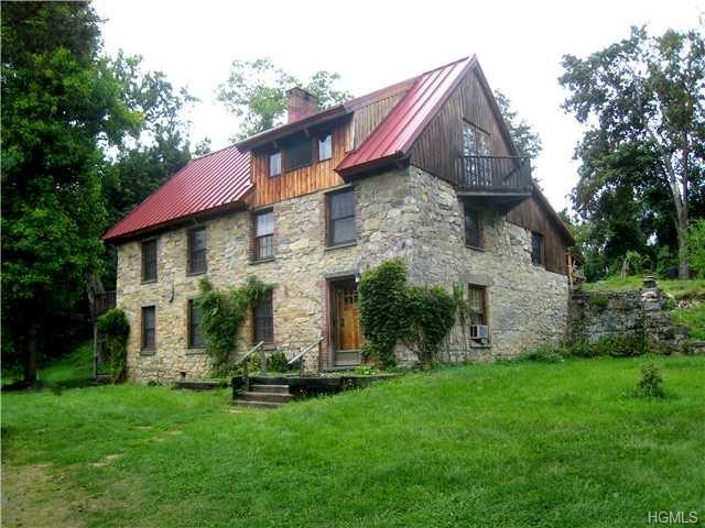 Rental Homes for Rent, ListingId:35069277, location: 200 Oak Street Newburgh 12550