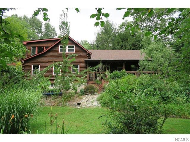 Real Estate for Sale, ListingId: 35019090, Pt Jervis,NY12771