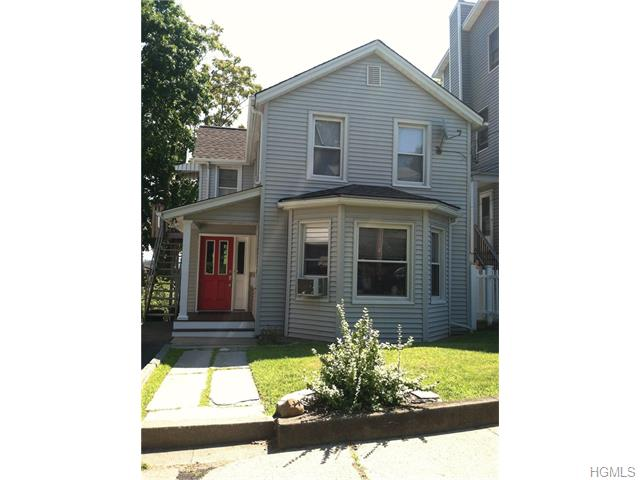Rental Homes for Rent, ListingId:35057137, location: 5 Summit Street Nyack 10960