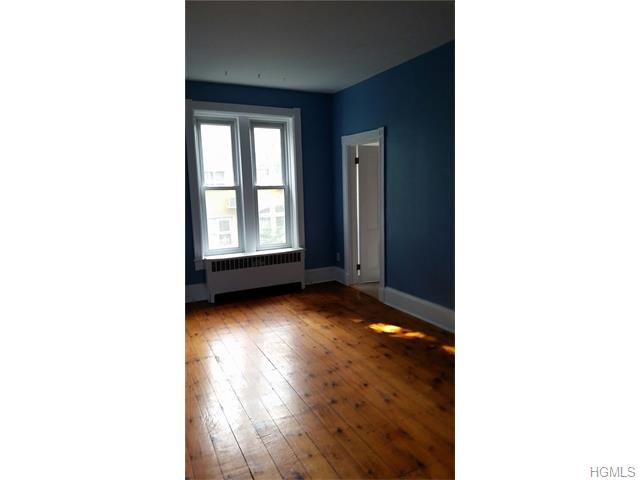 Rental Homes for Rent, ListingId:35057139, location: 64 South Broadway Nyack 10960