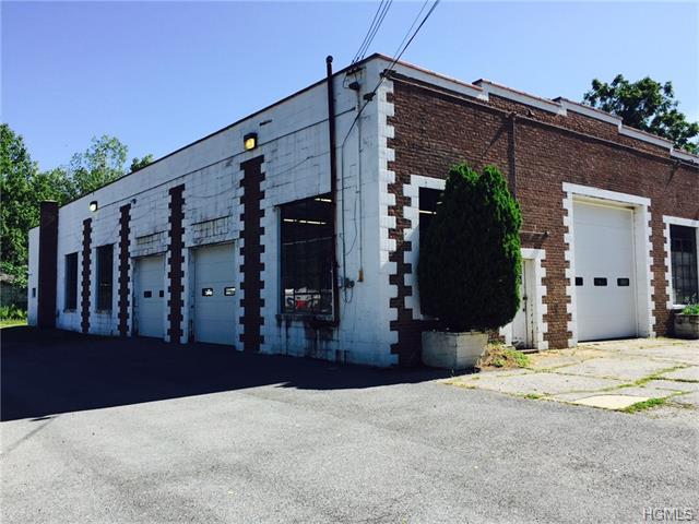 Real Estate for Sale, ListingId: 35126096, Walden,NY12586