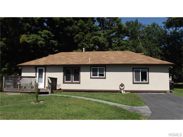 Rental Homes for Rent, ListingId:35069279, location: 811 Mount Airy Road New Windsor 12553