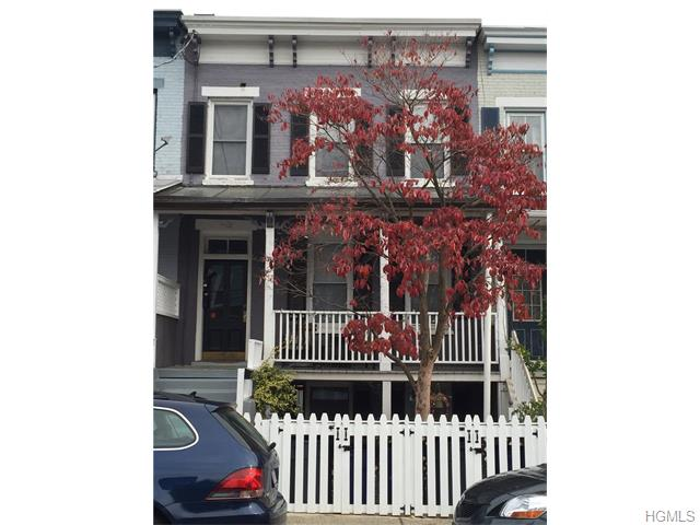 Rental Homes for Rent, ListingId:35105159, location: 21 Bridge Street Nyack 10960