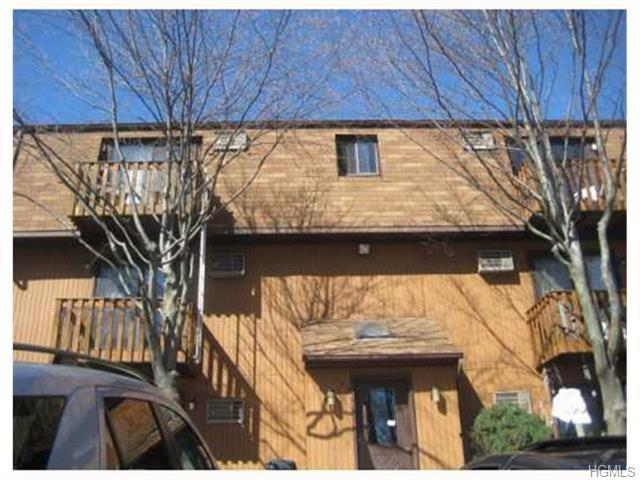 Rental Homes for Rent, ListingId:35139320, location: 290 High Avenue Nyack 10960
