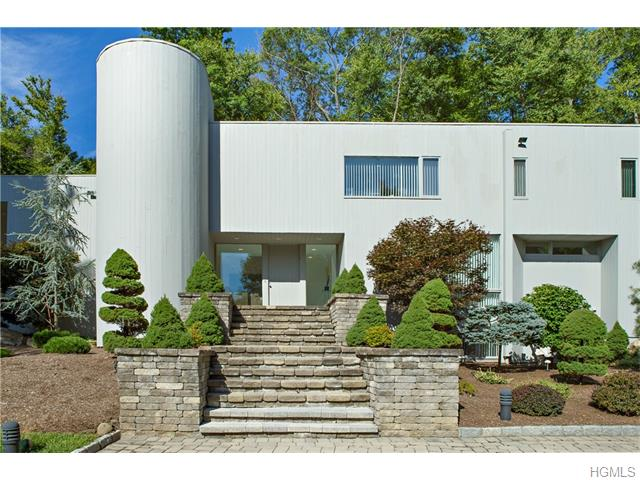 Real Estate for Sale, ListingId: 35178274, New City,NY10956