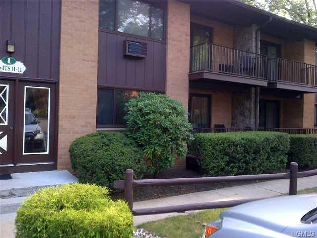 Rental Homes for Rent, ListingId:35169621, location: 1 LAWRENCE PARK #12 Piermont 10968