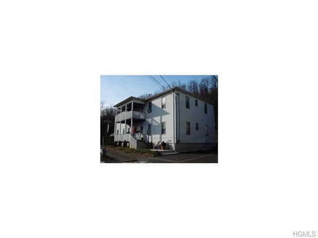Rental Homes for Rent, ListingId:35197385, location: 440 Piermont Avenue Piermont 10968