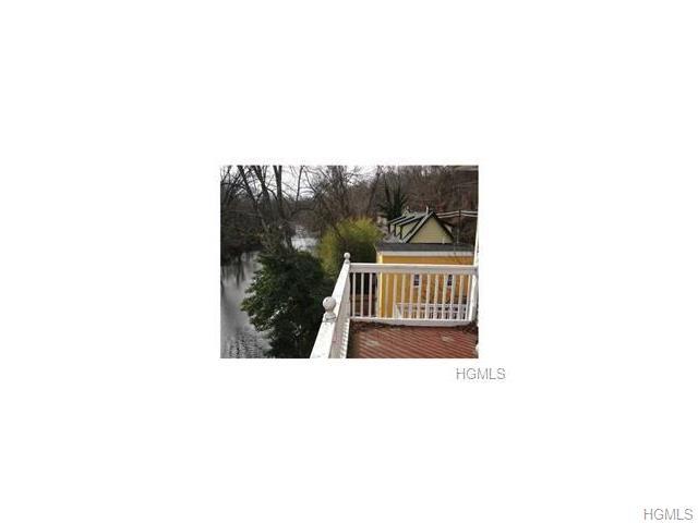 Rental Homes for Rent, ListingId:35209627, location: 221 Piermont Avenue Piermont 10968